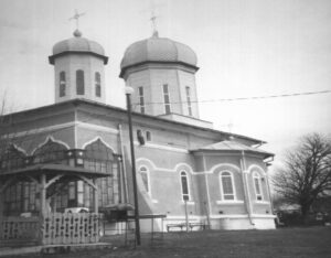 biserica_romesti