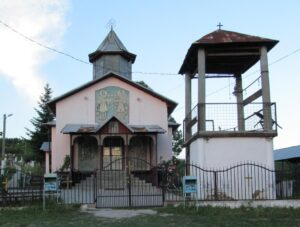 biserica_sisani_jos