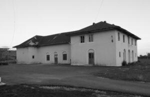 camin_romesti