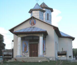 biserica_susani_sus