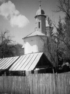 biserica_usurei